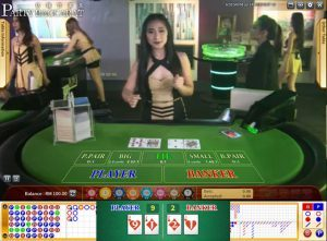 maxbet casino indonesia
