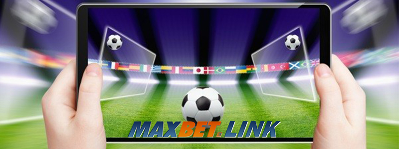 link alternatif login maxbet