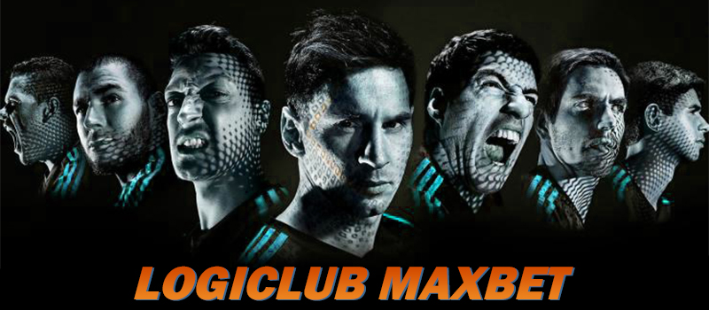 logiclub maxbet