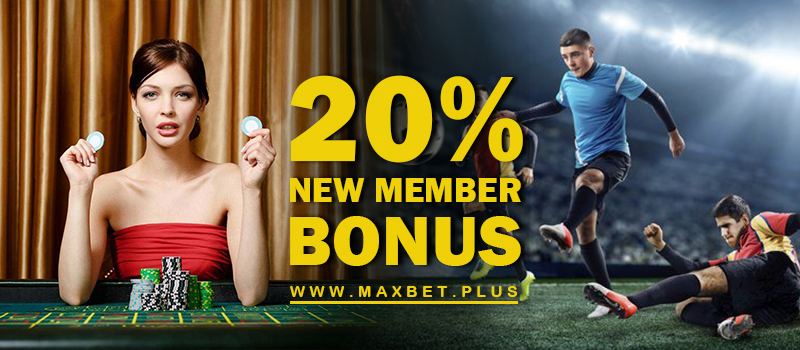 agen amxbet mobile indonesia